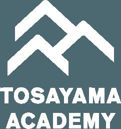 tosayama